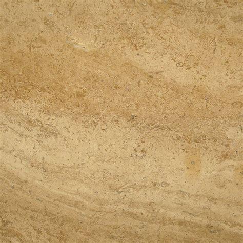 noche travertine marmi natural stone