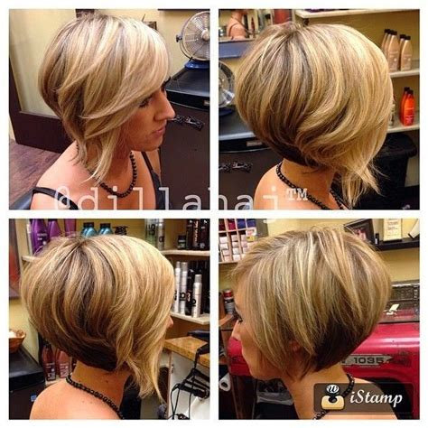 edgy bob haircuts 2015 25 best ideas about edgy bob hairstyles on pinterest