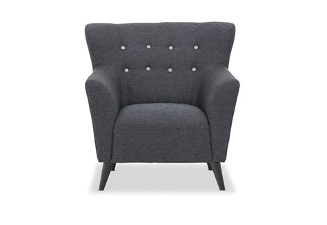 Amart Armchairs by 16 Best Images About Armchairs On Armchairs