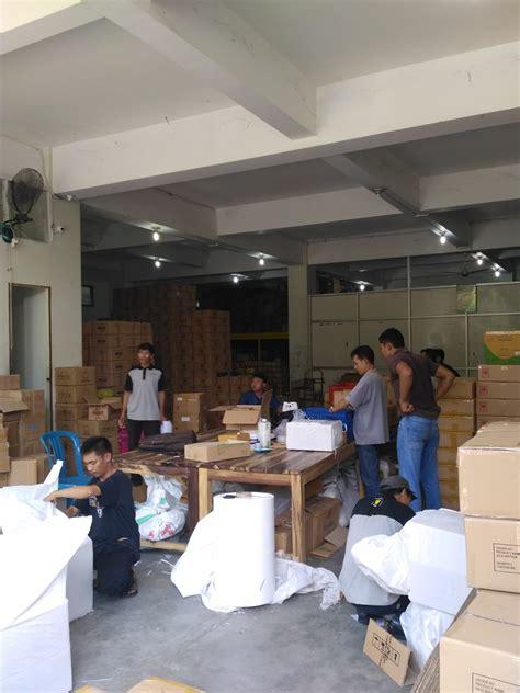 Pupuk Nasa Jakarta jual pupuk nasa di pangkalan kerinci