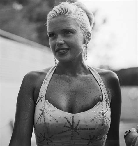 jayne mansfield jayne mansfield muses cinematic women the red list