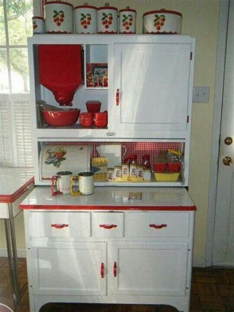 kitchen china cabinet kitchen china cabinet home interior 334 best hoosier cabinets and other cabinets curio china