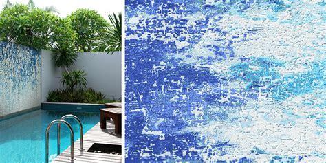 Fish Wall Mural top pool design tips glass tile mosaics artaic