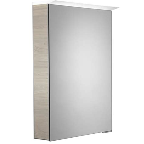bhs bathroom storage roper virtue bathroom cabinet in light elm vr50alle
