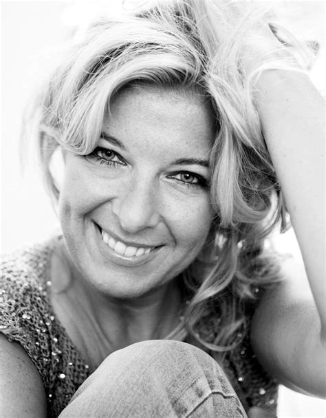 danish film actresses the 25 best danish actresses ideas on pinterest grey