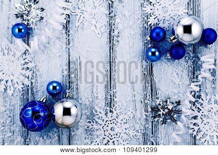 new year theme christmas tree image photo bigstock