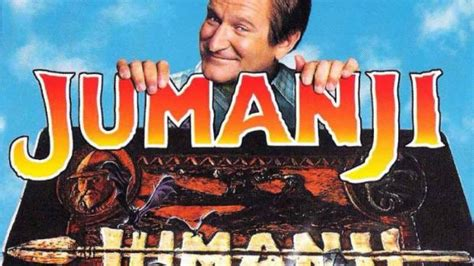 cinema 21 jumanji jumanji remake pushed back to 2017 den of geek