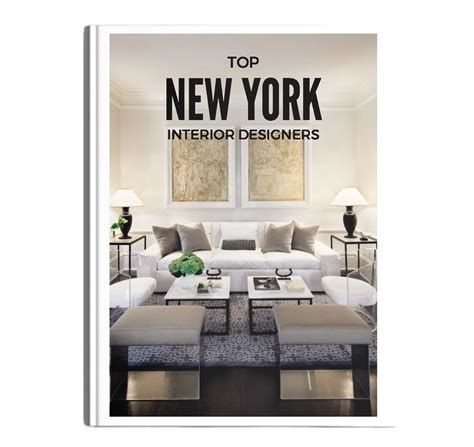 top interior design firms nyc 100 top interior design firms nyc top new york
