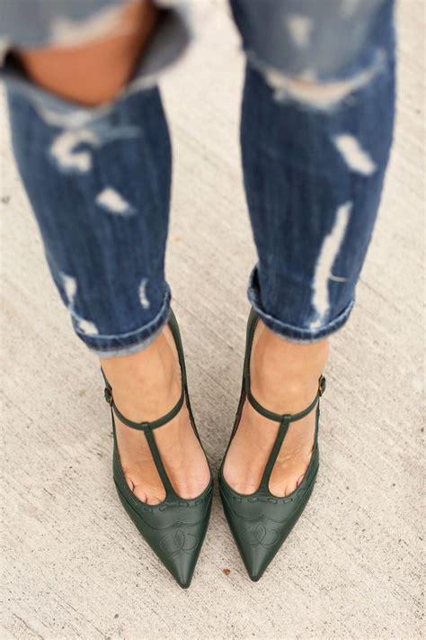 Heels T In Black By 25 best ideas about t heels on