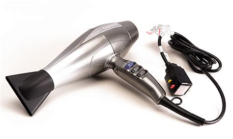 Conair Hair Dryer Q3 i makeup conair infiniti pro hair dryer q3 review and photos
