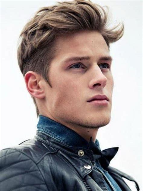 what kind of haircut is suitable for 80 les 25 meilleures id 233 es concernant coupes de cheveux