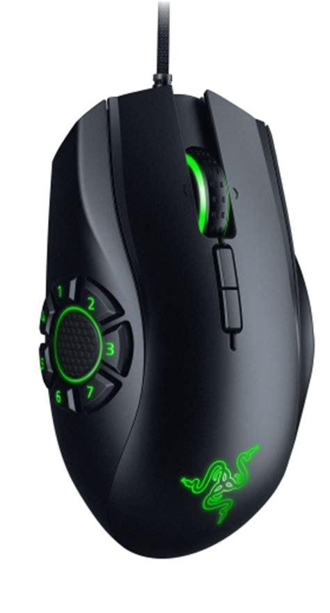 Mouse Razer razer gaming mice ergonomic mice ambidextrous mice