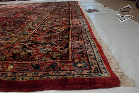 sarouk rugs sarouk rug 12 x 24