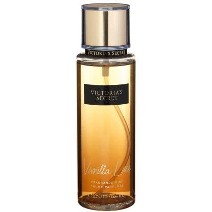 Secret Mist New Parfum Original Bds 250ml s secret fragrance mist 250ml s fragrance b m