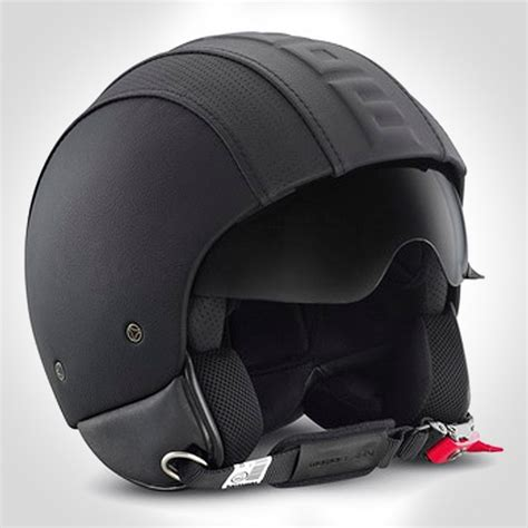 momo design hero helmet 17 best images about motorcycle accessory on pinterest