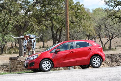 Problems With Kia 101 The About Cars