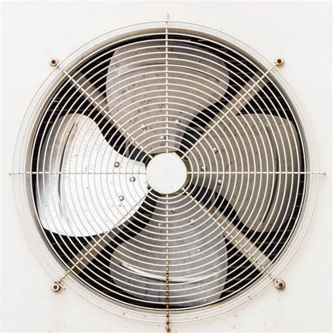 fan like air conditioner fan electronic air condition photo free