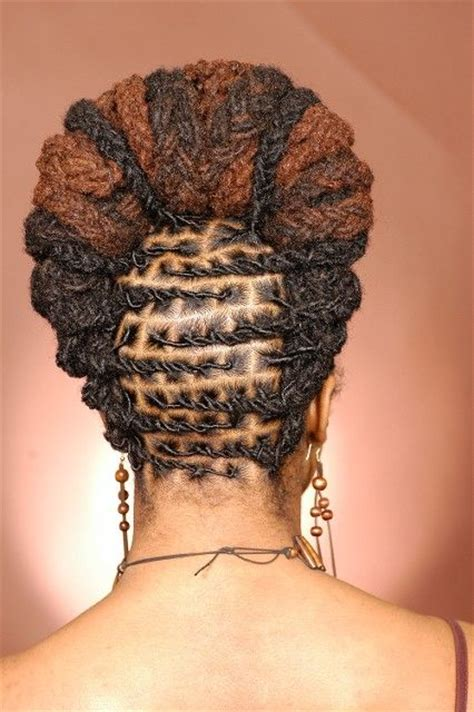 why are dreads the new trend for thugs rainbow tz blog dreadlock styles for men and women