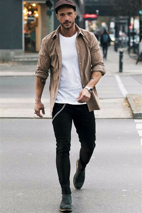 style mens clothing best 25 s style ideas on
