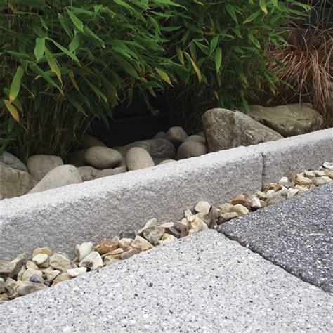 piedra para jardines piedras decorativas para tu jard 237 n japon 233 s