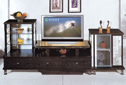 tv stand showcase designs living room 2014 modern living room modern tv stand cabinet design 2203 glass tv showcase designs buy tv