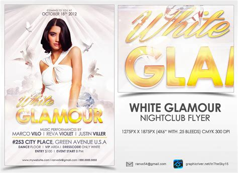 free all white flyer template white flyer template millions vectors stock photos hd pictures psd icons 3d