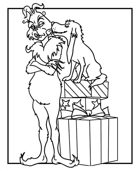 Max D Coloring Pages by Max D Truck Coloring Pages At Getcolorings