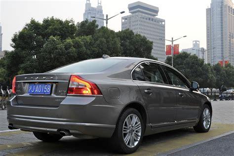 Volvo Dealers Nederland Volvo Geflest Door Z N Dealers Autonieuws
