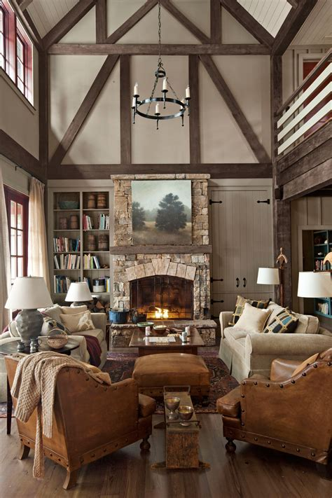 western room decorating country living modern house