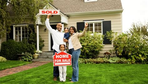 what to consider when buying a home is it cheaper to buy or build a house hirerush blog