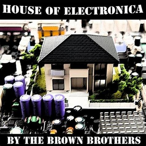 house music podcast download purchase our music podcast house music downloads mixes all new rare traxx