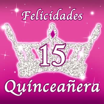 printable quinceanera birthday cards free quince birthday cards happy birthday to ya