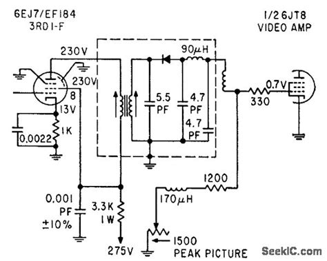 variable load resistor circuit diagram variable load resistor circuit diagram 28 images op current source achieving a defined