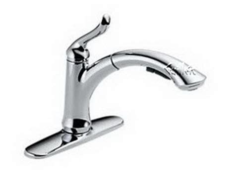 delta kitchen faucet repair instructions order replacement parts for delta 4353 dst single handle