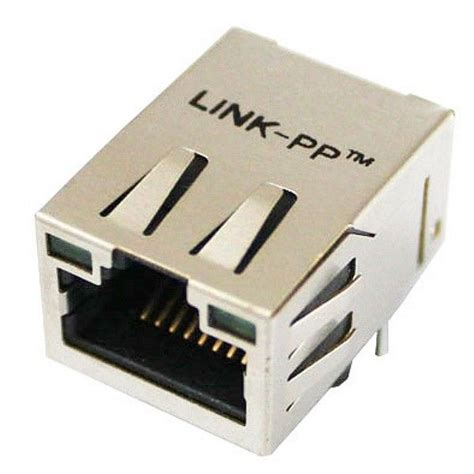 image gallery rj45