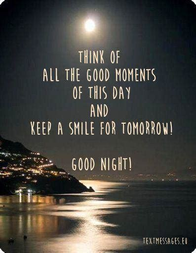 good night messages  friends  images