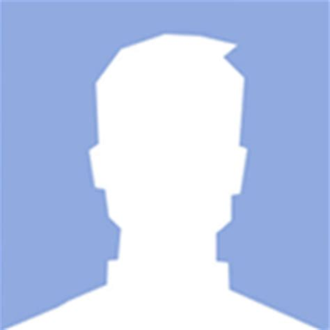 facebook picture file facebook head png wikimedia commons