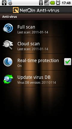 antivires for mobile mobile antivirus android app review mobile
