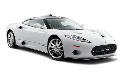 spyker c8 reviews spyker c8 price photos and specs