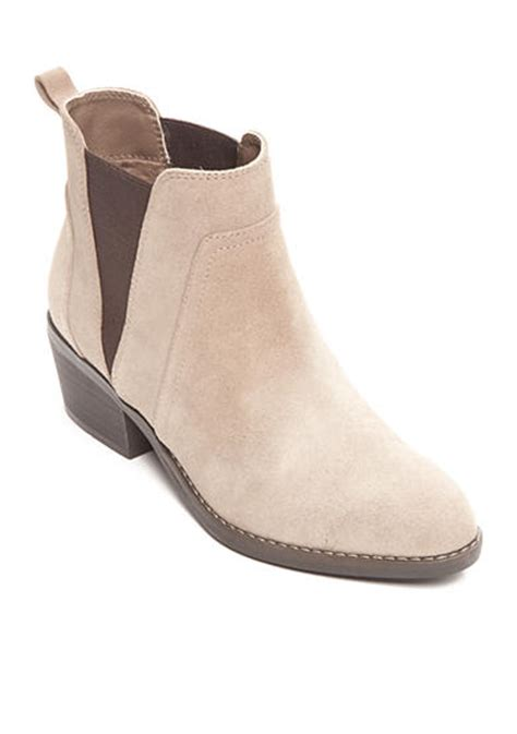 white mountain shoes sale belk