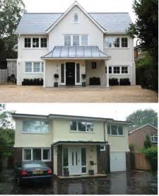 home exterior makeover 1000 ideas about home exterior makeover on