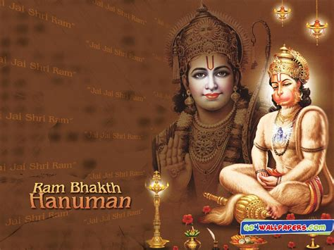 hanuman ji wallpaper for laptop god hanuman shree jai hanuman ji image hd wallpapers