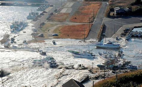imagenes tsunami en japon fukushima daiichi nuclear disaster and japan s new energy