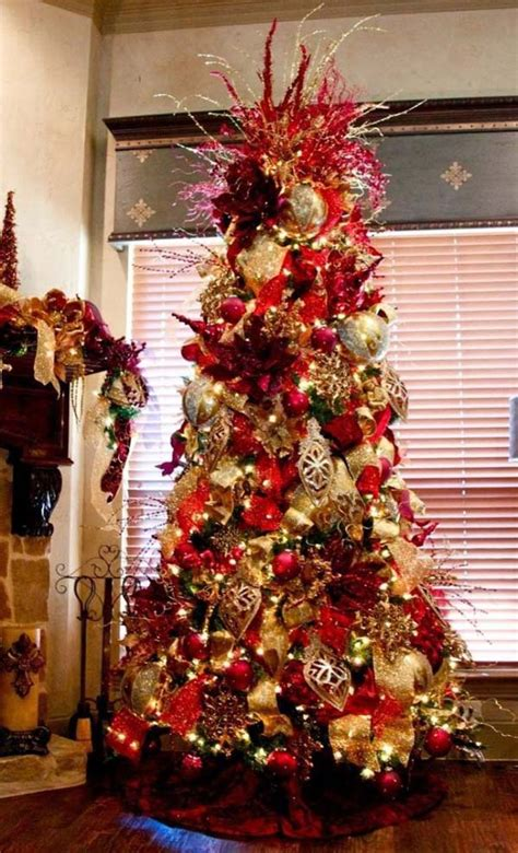 decorations ideas celebration all about tree decorating ideas celebration all about