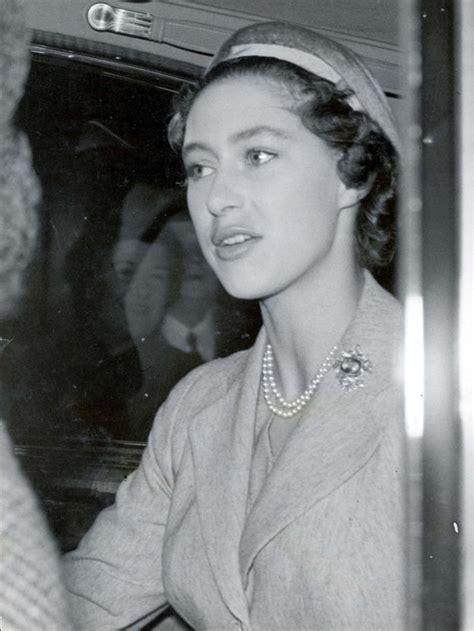 pictures of princess margaret 3066 best images about h r h princess margaret