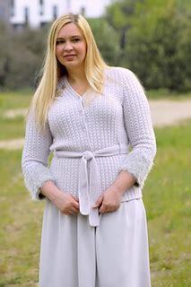 yeti sweater pattern ravelry yeti pattern by aistė butkevičienė