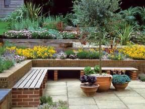 outstanding home outdoor patio design ideas combine