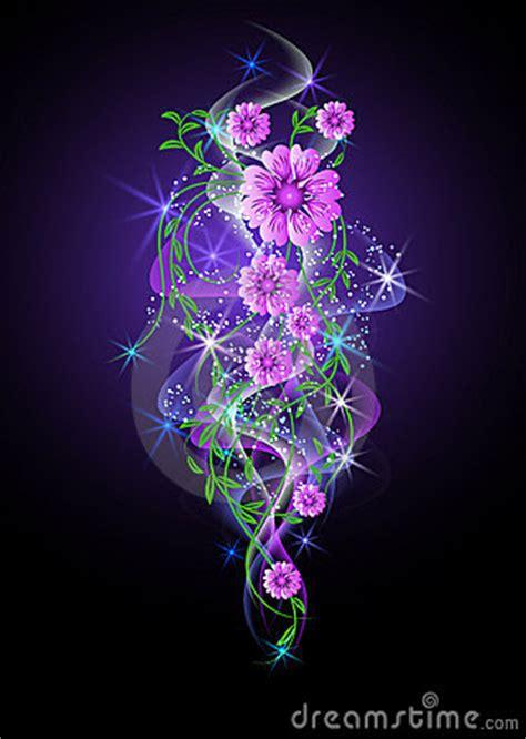 imágenes de rosas que brillen imagenes que brillan con movimiento bellas imagenes para