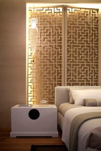 bedroom jali design 1000 images about p screens room dividers on