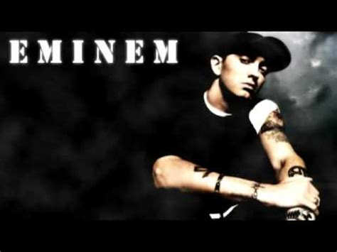 eminem kim mp3 eminem kim dubstep remix youtube